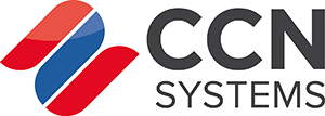 CCN Systems Australia